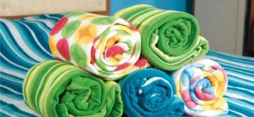 battaniye-yıkama